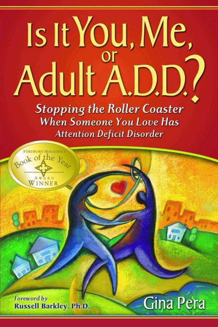 ADHD Couple Therapy Online Training