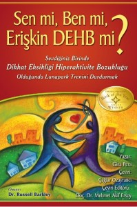 book in turkish