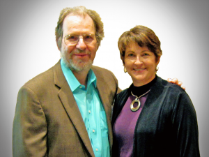 Gina Pera Arthur L. Robin Authors adult ADHD-Focused Couple Therapy