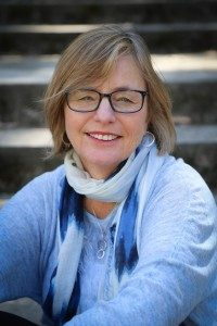 Adult ADHD-Focused Couple Therapy Contributor Barbara Easterlin PhD