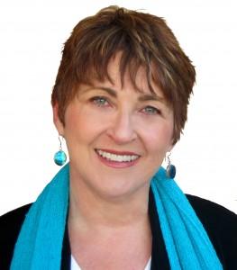 Gina Pera Adult ADHD Success Training