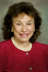 Adult ADHD-Focused Couple Therapy Endorsement Lily Hechtman, MD
