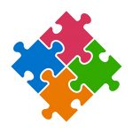 Adult ADHD: Solving the Four Essential Puzzle Pieces