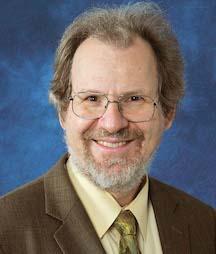Arthur L. Robin, PhD ADHD Success Training